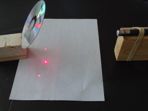 Activity2-CD