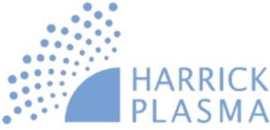 HarrickPlasma