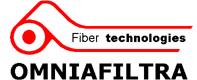 Omniafiltra logo (1)
